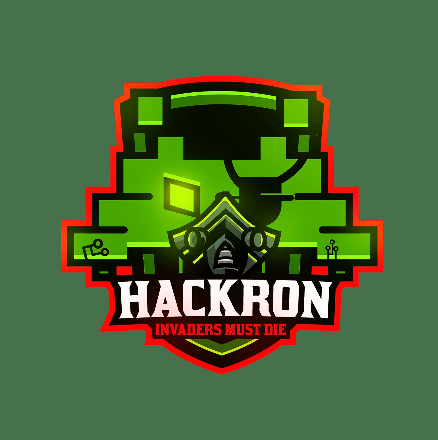 hackron-logo